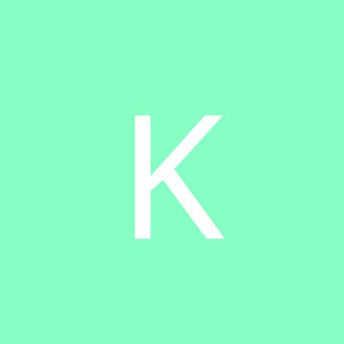 Kokar