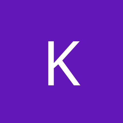 Kingmotta