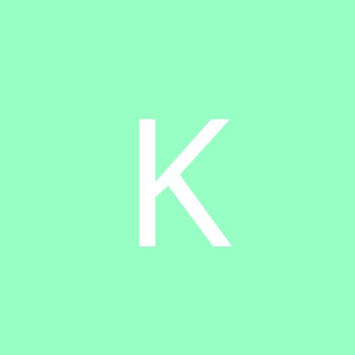 kadumx