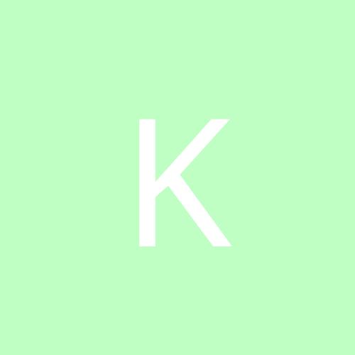 Kochon
