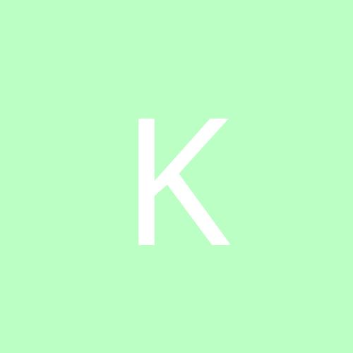 KleberGraciaSoares