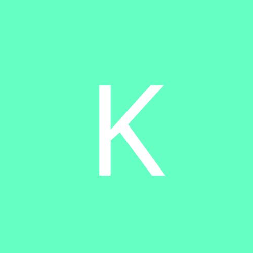 kyrax