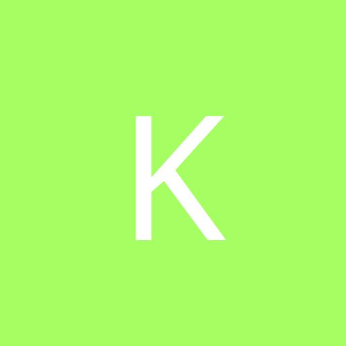 karleonel