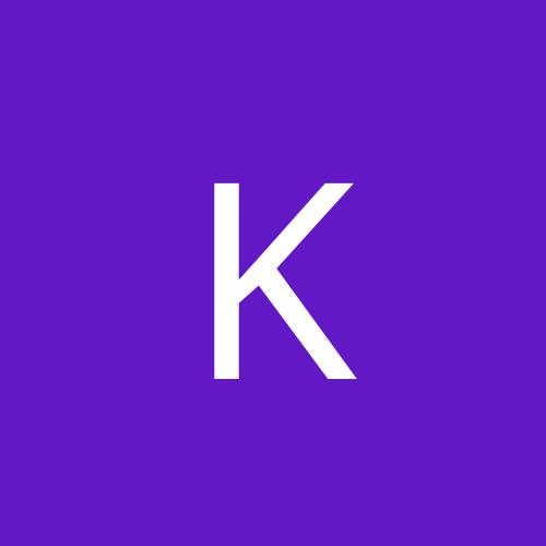 Klebercq