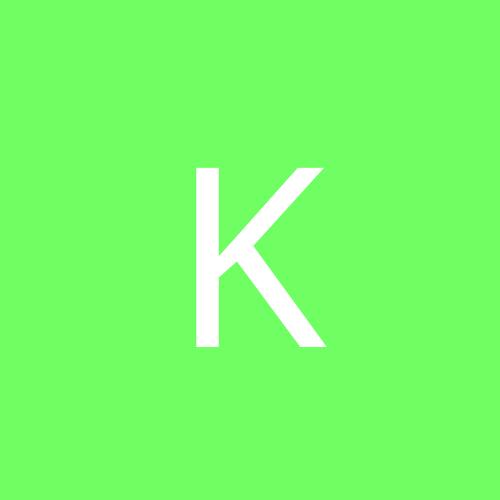 KPotzikS
