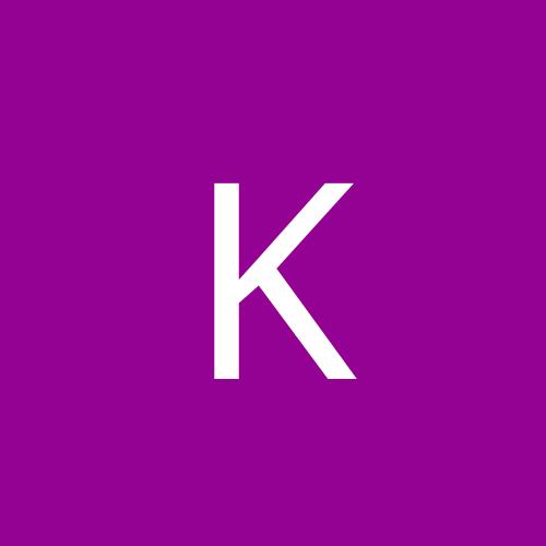 #K-I-K-O#