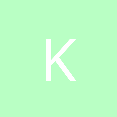 kanijo