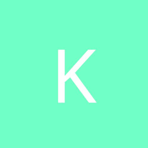 kenneddy