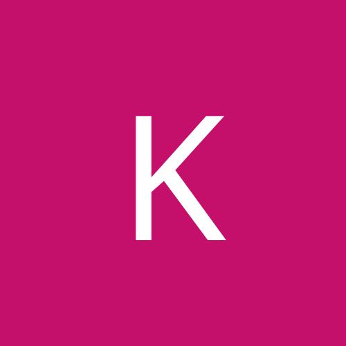 kimbrasil