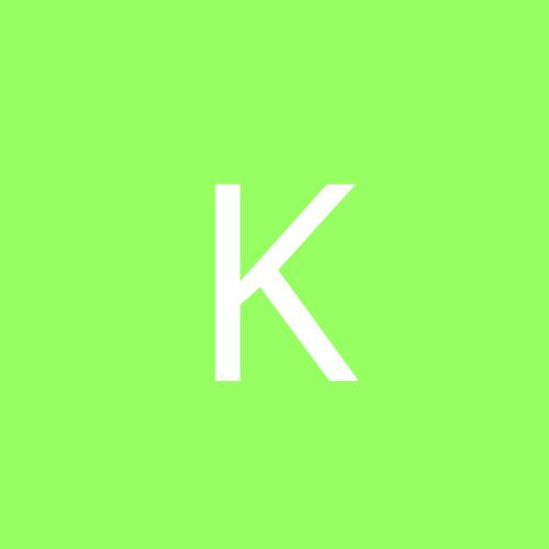 kukamax