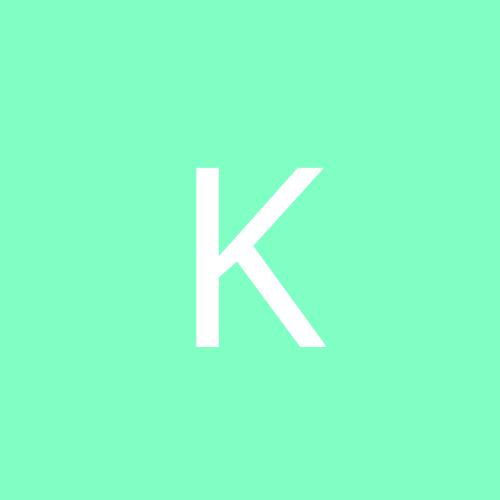KS_Scream