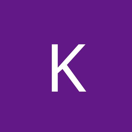 k_program