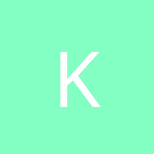 kaiquemix