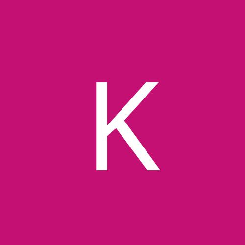 kennedy_m
