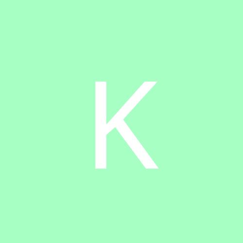 kheros