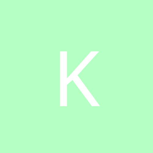 Karlos22