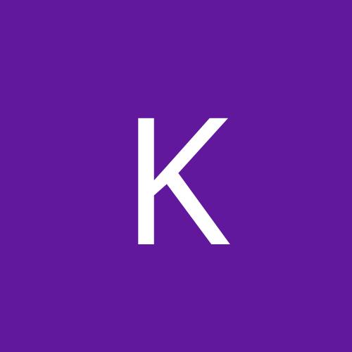 Karkov