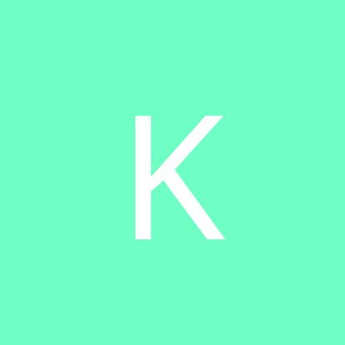 kioshy