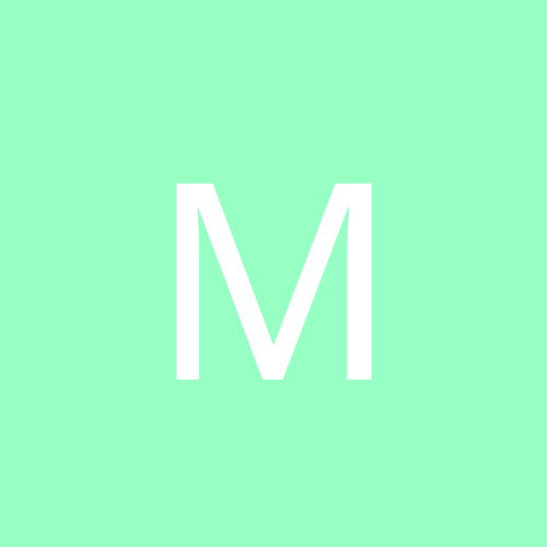 Maurocrr