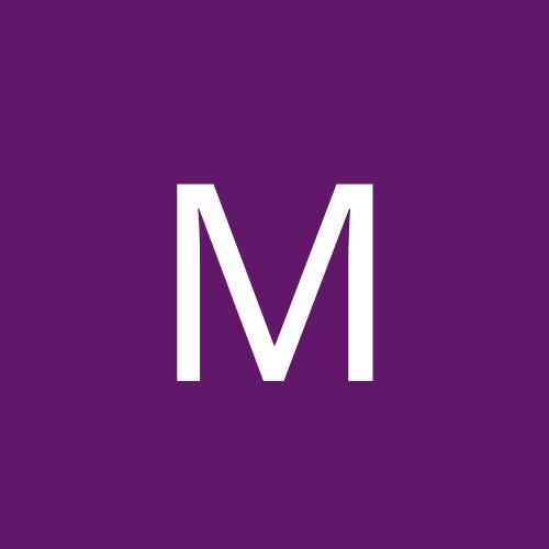 Mactoscohen