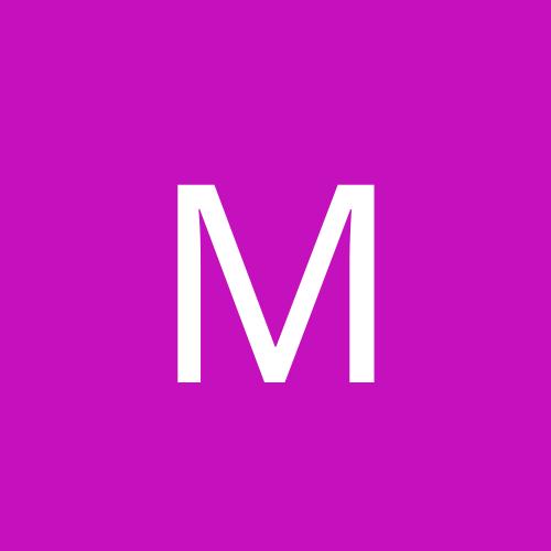 monteirof7