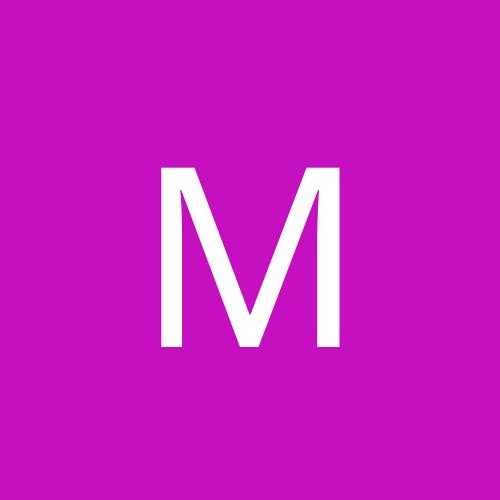 MauriF