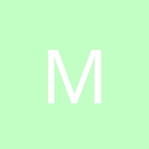 marceloser