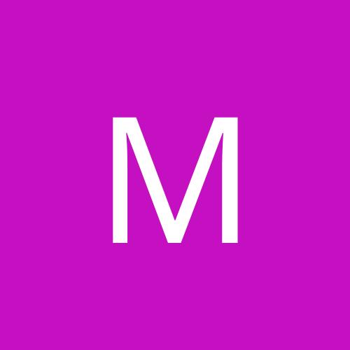 macintoshiano.net