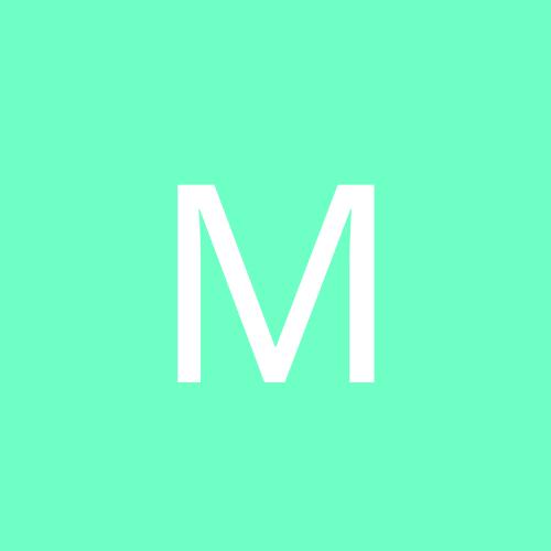 manefilho