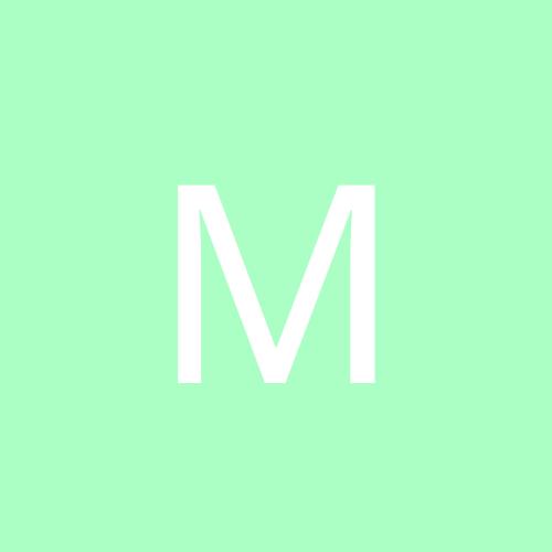 Moicano182