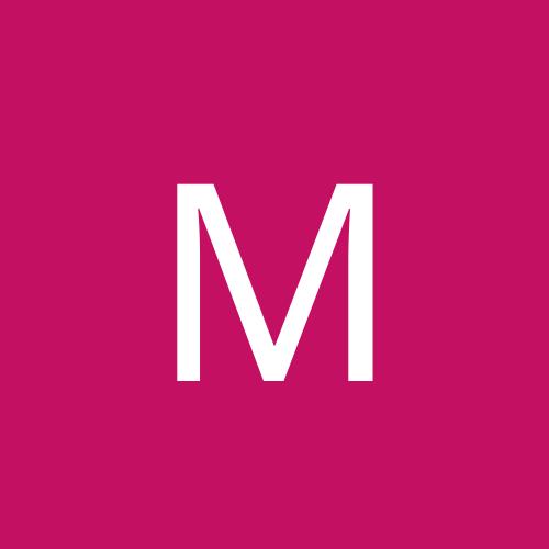 Maverick_JPA