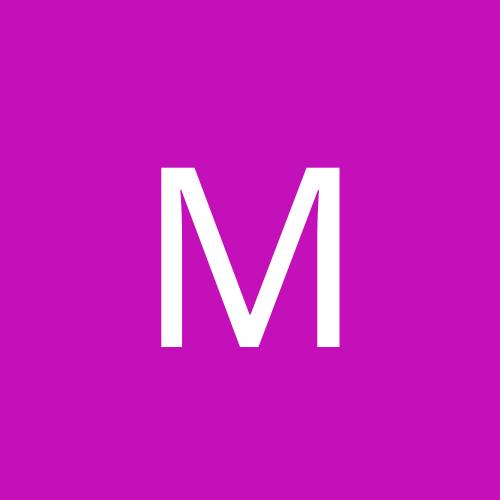 Finalizado] TextBox e ListView no VB6 - Visual Basic - Fórum