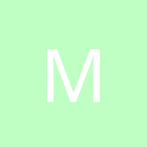 mmillers