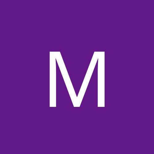 mybrix