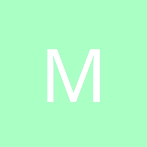 mtppo
