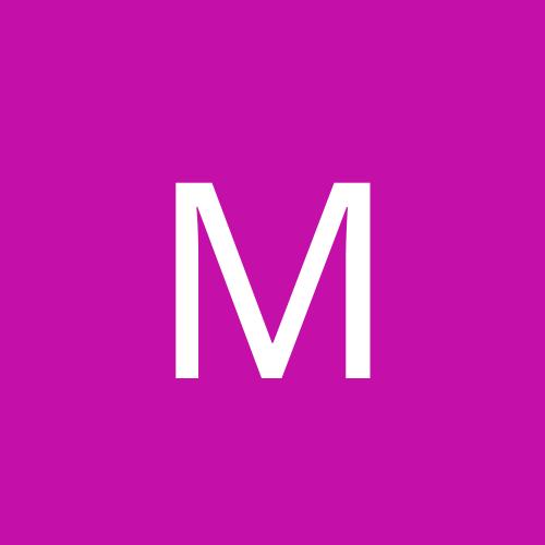 marcelos.seo@gmail.com
