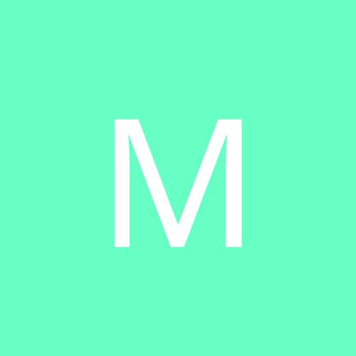 marckdaemon