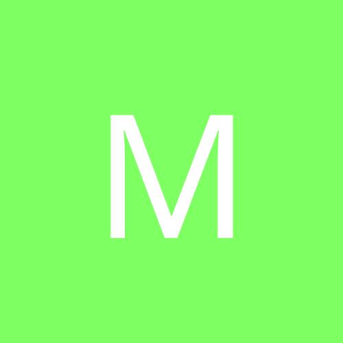 marcilio9590