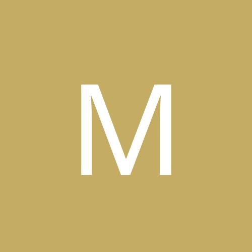 Maurinho26