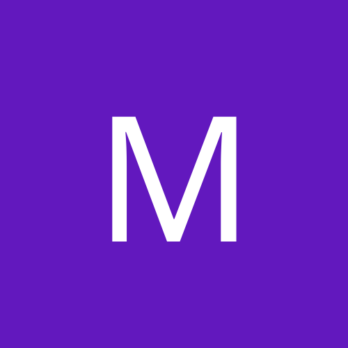 Markaum_MK
