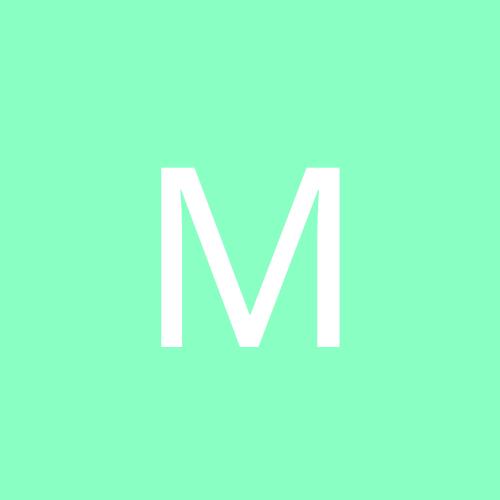 MagnusIIIBR