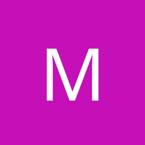 MarcusVMenezes
