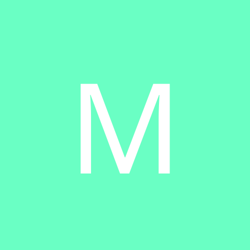 MatheusMS21