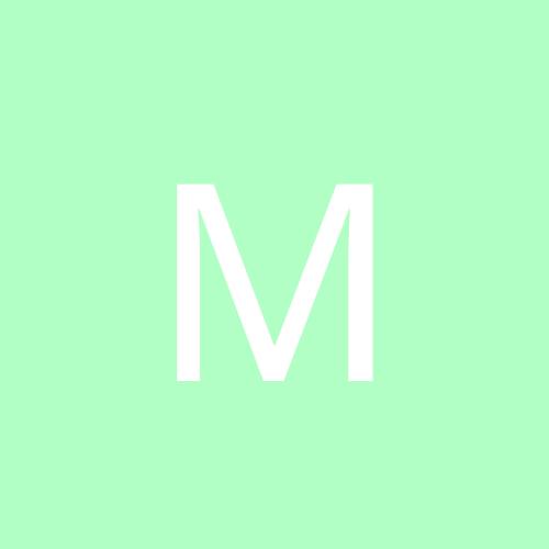 Mjunior