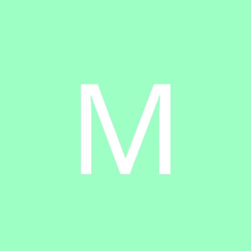 mekasurf95