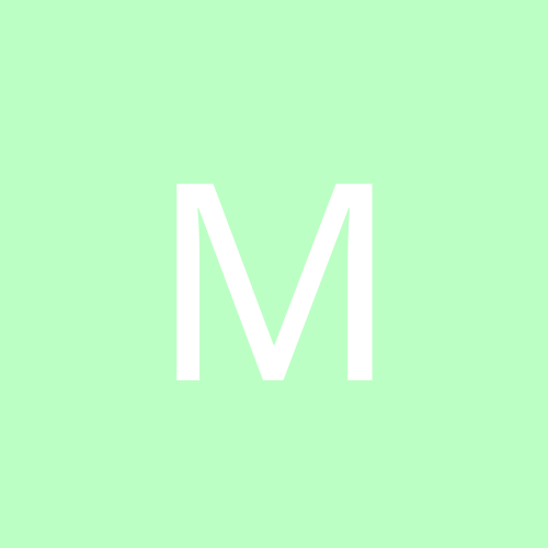 maiconisoton