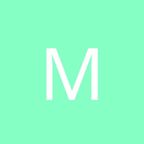 MarkBR