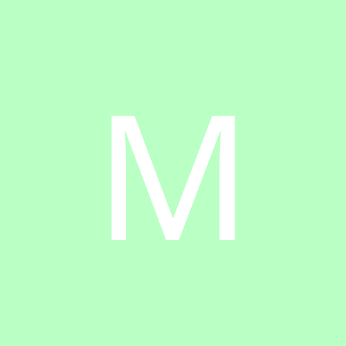 Mordegarius