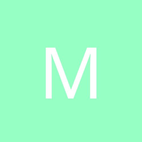 MCoelho