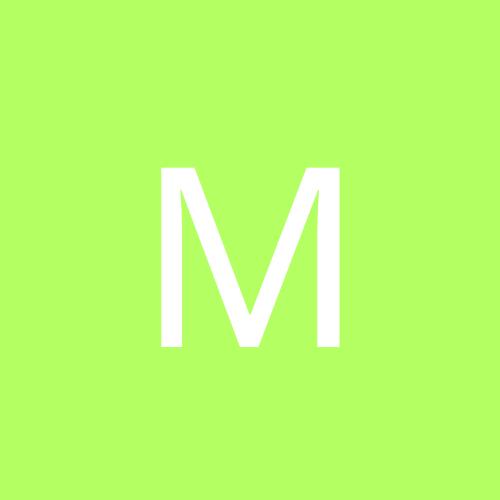 Maximus_Decimus